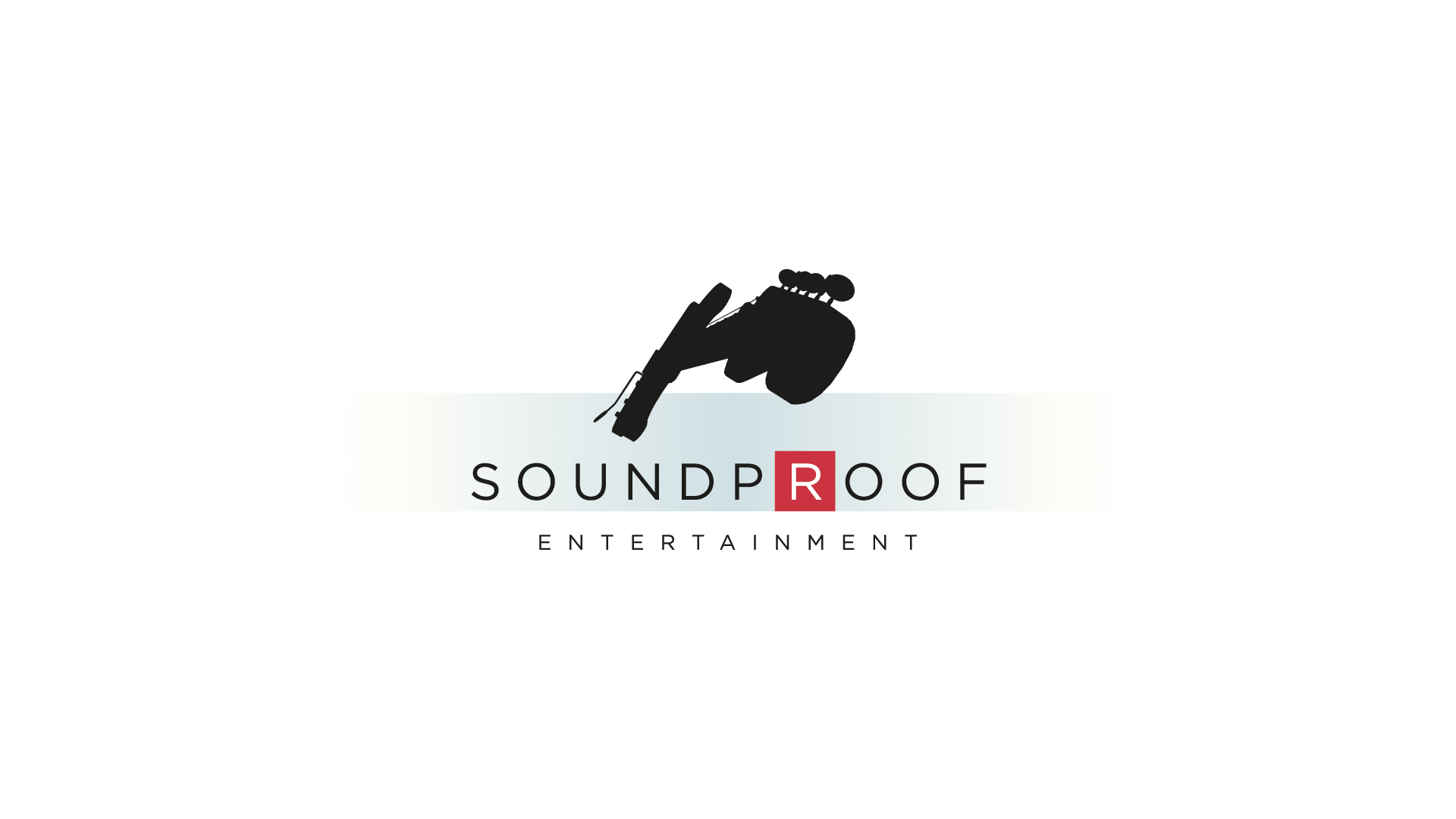 Soundproof Entertainment